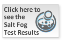Fog Salt Test Results